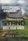 The Discipling Church