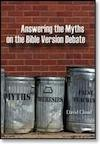 Answering Myths