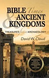 Bible Times & Ancient Kingdom