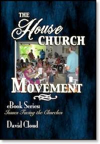House Church Movement