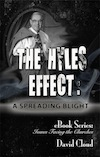The Hyles Effect