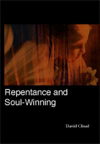 Repentance_and_Soul_Winning