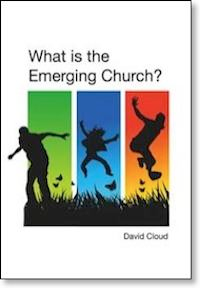What_is_the_Emerging_Church