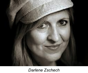 darlene_zschech_praise_music