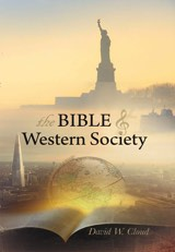Bible and Western Society