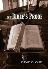Bibles Proof