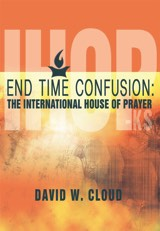 End Time Confusion