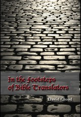 In the Footsteps of Bible Translators