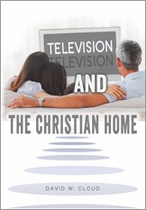 Televison and the Christian Home