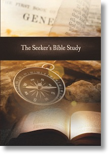 Seekers Bible Study