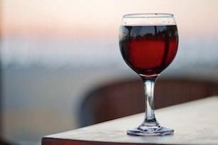 zz_wine