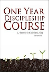 Materials for Discipling Youth