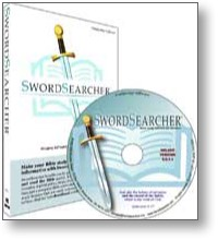 SwordSearcher - Free download and software reviews - CNET ...