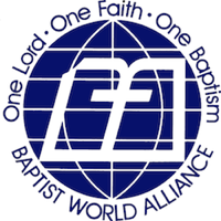 American baptist view on homosexuality in japan