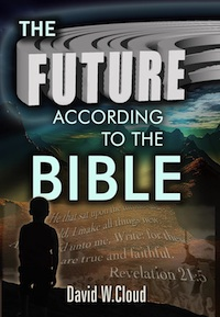 Future_According_to_Bible_200