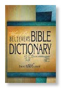 Believer's_Bible_Dictionary_100