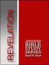 revelation_100