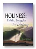 holiness_100